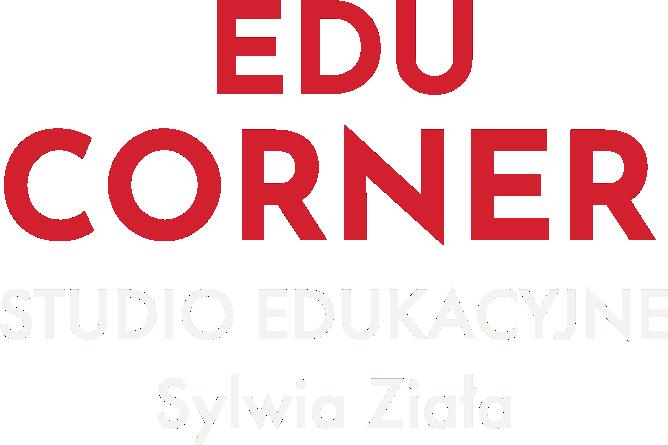 Edu Corner